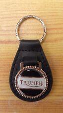 TRIUMPH porte clé collection