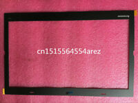 laptop Lenovo ThinkPad T440 LCD Bezel Cover LCD screen frame 04X5465 LCD sticker