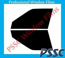 PSSC Pre Cut Front Car Window Films For Volvo V70 Estate 1997-2000