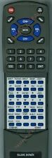 Replacement Remote for POLAROID 02126262200R, 845C45GF1XAPEH