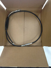 OEM VICTORY EZ-ADJUST CLUTCH CABLE KINGPIN VEGAS HAMMER CALIFORNIA TOUR 7081017