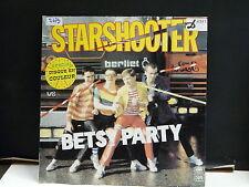 STARSHOOTER Betsy party HC SC2
