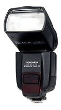 YONGNUO SPEEDLITE DIGITAL FLASH YN560-III For Canon Nikon Pentax Olympus Camera