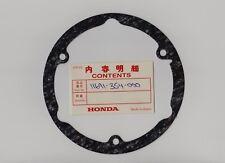 HONDA NOS OEM ALTERNATOR COVER GASKET SL350 SL175 CB175 CL175 CA175 CL160 CB160