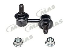 Suspension Stabilizer Bar Link Kit Rear Right fits 2010 Hyundai Genesis Coupe