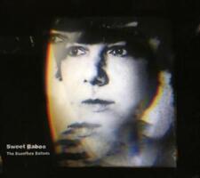 Sweet Baboo - The Boombox Ballads - CD