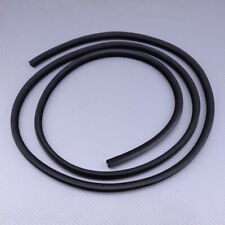 250cm Sunroof Glass Seal Rubber Fit For VW Passat Jetta Beetle Seat 8D0877297