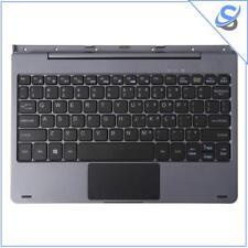 ONDA V10 Pro | oBook 20 Plus Tablet Magnetic Suction Keyboard with USB Port