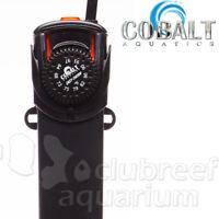 Cobalt Aquatics Mini-mj 404-106gph Dependable Performance Pet Supplies Fish & Aquariums