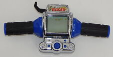 Radica Enduro Racer Handheld Video Game 1998 R7402