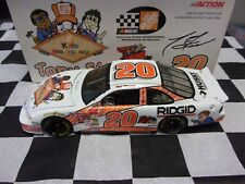 Tony Stewart #20 Home Depot/Kids Workshop 2000 Pontiac 1:24 Action NASCAR100529