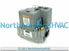 Honeywell Tempstar Heil Furnace Gas Valve SV9641M4510 SV9541M2094 Smart Valve