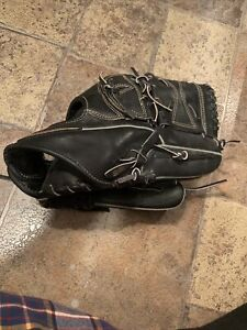 Nike Shado Baseball Glove