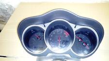 MAZDA RX8 231PS Cruscotto Orologi Cluster 88k