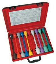 Torque Wrench Specialty Products 76900