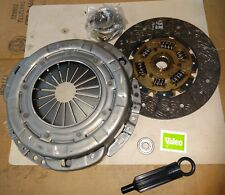 1988-2005 Toyota Tacoma / Supra / Lexus IS300 Clutch Kit  Direct OEM Replacement