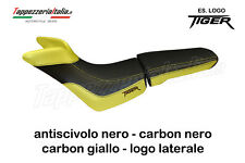 Cubierta de asiento TRIUMPH TIGER 800 XC  por tappezzeriaitalia.it