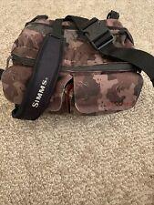 Simms Hip Pack