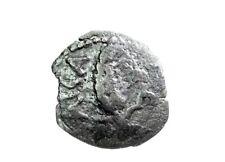 Judea-Augusto Imperatore (Procuratore Ambibulus) Prutah