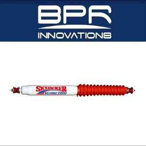 Skyjacker HD Steering Stabilizer Replacement For Ford Bronco/F-100/F-150 - 7030