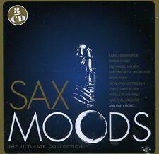 CD de musique instrumentaux pour Jazz sans compilation