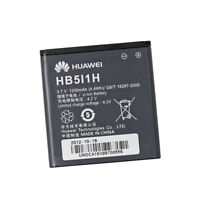 Original HB5I1H Battery for Huawei M735