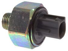 Ignition Knock (Detonation) Sensor NGK ID0166