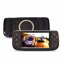 Handheld Game Console Portable Video Console 4.3 Inch 3000 Classic Retro Game