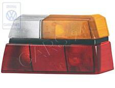 Original VW Schlussleuchte rechts NOS VW Dasher 321945112D
