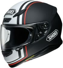Shoei NXR Recounter Motorradhelm Integralhelm Motorrad Sturzhelm Touring Sport