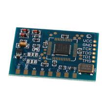 Matrix Glitcher V3 X360 Corona 48MHZ Crystals Big IC Chip Board for Xbox 360