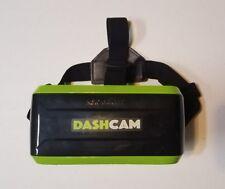 New Bright Dash Cam Jeep Trailcat Radio Control Truck Virtual Reality Headset
