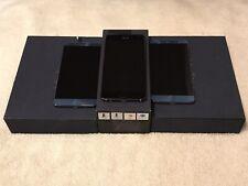 Due ASUS ZENFONE 3 Deluxe e ASUS ZENFONE AR SMARTPHONE-raccolta s916 difettoso