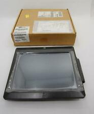 """NCR 5965-1014-9090 15"""" Retail POS System LCD Touch Screen Monitor Card Reader"""
