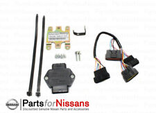 GENUINE NISSAN 1990-1993 300ZX Z32 POWER TRANSISTOR KIT NEW OEM