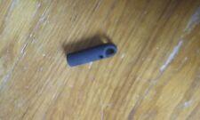Beretta Factory Original 92 96 M9 Lanyard Loop Metal blued/black X48