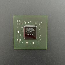 NEW original NVIDIA G86-740-A2 Notebook VGA Graphic Chipset