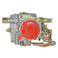 Carburetor For Toyota Corolla 1968-1978 21100-24034/35/45 3K 4K 2110024034