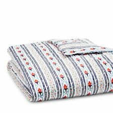 John Robshaw Gopala Queen Duvet Cover 100 Cotton