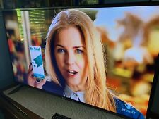 LG TV LED 42 pollici Full HD, Smart TV NetCast 4.5 con DVBT, DVBC
