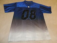 Starter short-sleeved Sport Shirt   Boys Size Large