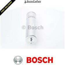 Fuel Filter FOR BMW X3 E83 04->10 18d 20d 30d 35d 2.0 3.0 Diesel E83 Bosch