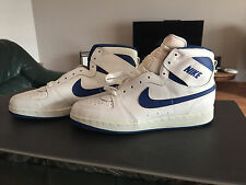 DS NIKE POST JORDAN 1985 VINTAGE SZ 10,5 US