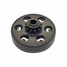 "3/4"" Bore 10 tooth #41 Chain Centrifugal Clutch Go Kart Minibike Cart Dirt Bike"
