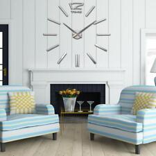 Innenraum-Dekorationen im Art Deco-Stil fürs Wohnzimmer günstig ...