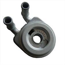 Ölkühler Motorölkühler  CITROEN BERLINGO C5 XSARA PEUGEOT 206 306 307 406 407