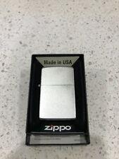 ZIPPO ,  Lighter 2014 New Old Stock
