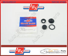 IBS Clutch Master Cylinder Repair Kit for HOLDEN FB, FC, EK, EJ, EH, HD, HR