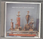 JIMMY EAT WORLD - bleed american CD