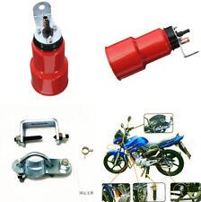 price of Motorcycle Accessories Vixion Travelbon.us
